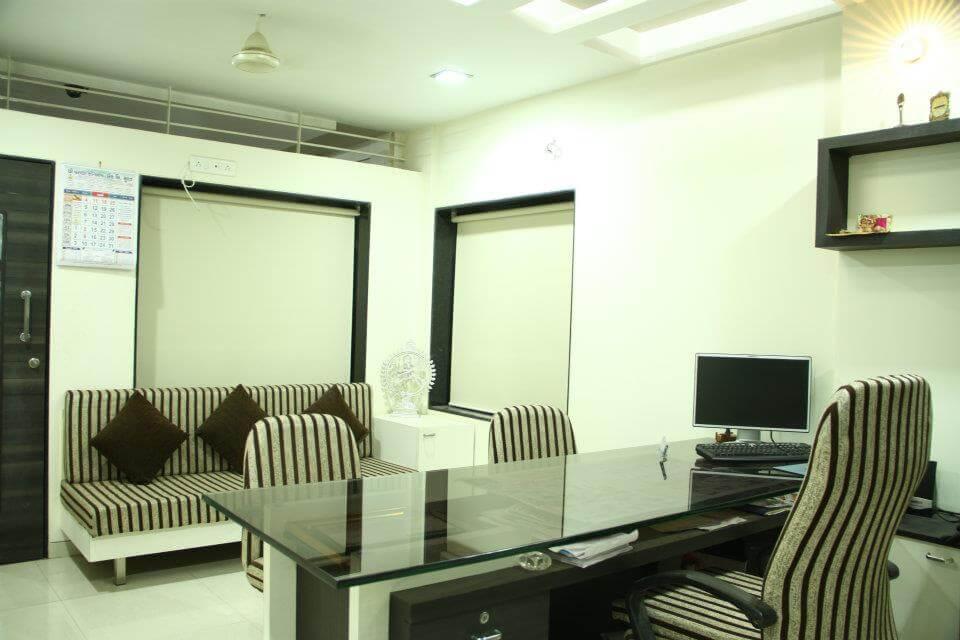 principal-office-2